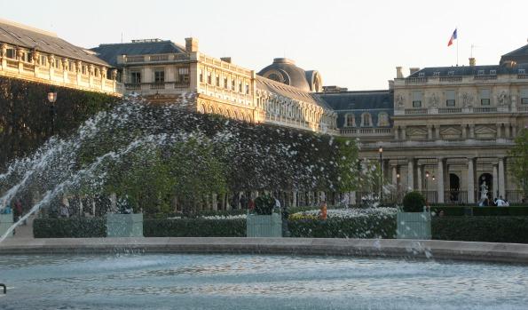 paris-summer-camp