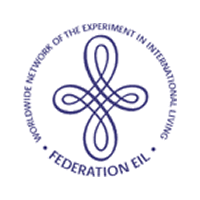 CEI members Federation Experiment international living