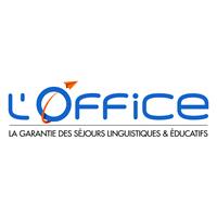 l-office