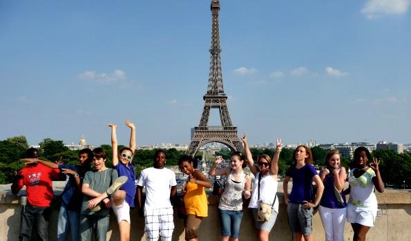 paris-school-tours