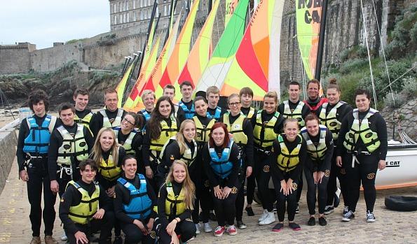 saint-malo-sailing-courses