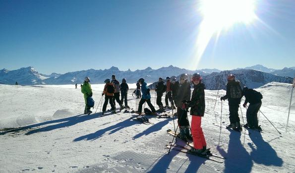 ski-french-alps-trips