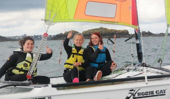 student-sail-atlantic-coast