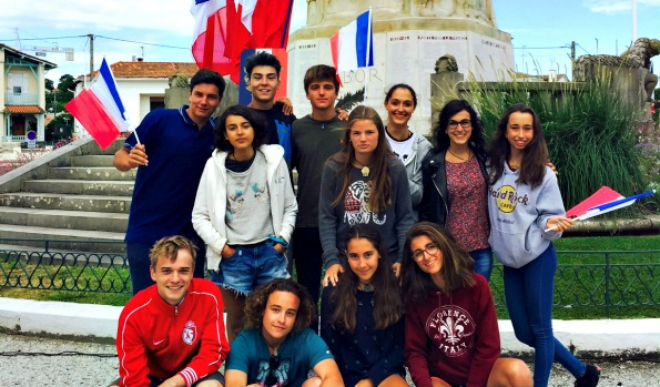 summer-young-students-immersion-france