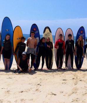 surf-program-france