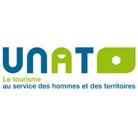 unat-logo