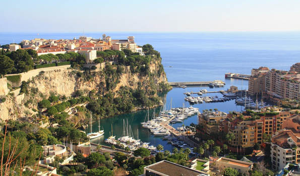french riviera discovery tours