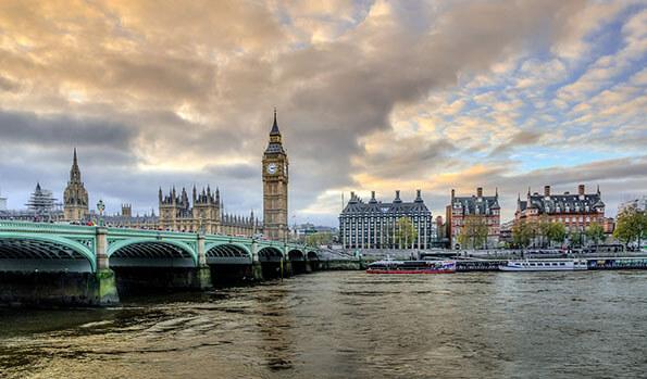 paris-london