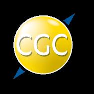 CGC english school
