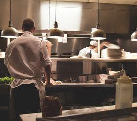 cours-cuisine-france