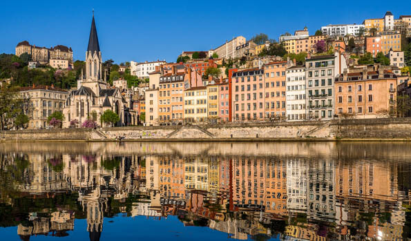 avignon discovery tours france